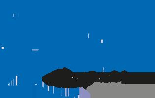 Drum Academy Retina Logo