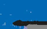 Drum Academy Logo