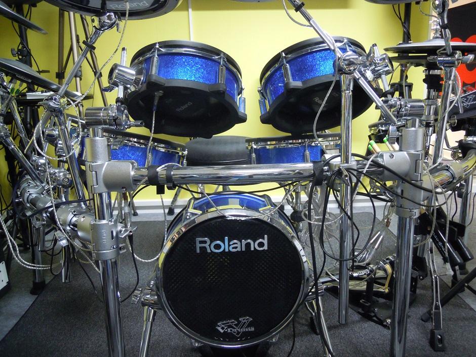 Schlagzeugkurs